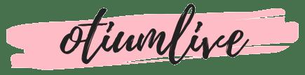 blog ocio planes niños viajes