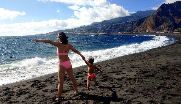 Lee más sobre el artículo La isla bonita se llama La Palma